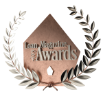 logo loan magazine awards 2019