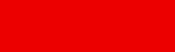 logo santanderkredyt