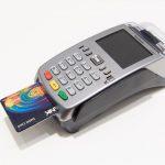 płatność kartą płatniczą