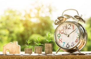 Ranking kredytów gotówkowych – październik 2021